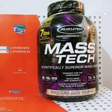 خرید گینر,بهترین گینر,خرید مکملهای بدنسازی,گینر شرکت ماسلتک,گینر ماسلتچ,قیمت گینر مستک,قیمت مستک,خرید مستک,مستک ماسلتک,خرید گینر,masstech muscletech,gainer,muscletech