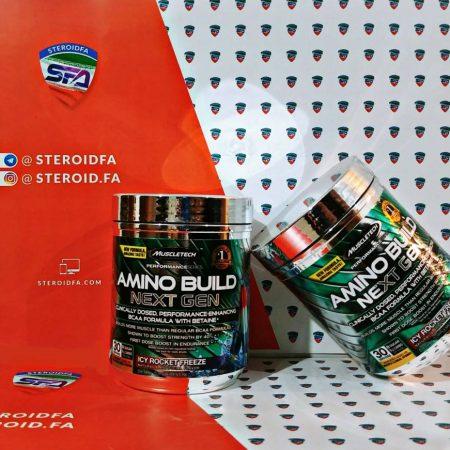 خرید آمینو بیلد,آمینو پودری ماسلتک,آمینو پودری,مکملهای بدنسازی,مکمل آمنو,قیمت آمینو,بهترین آمینو,آمینو ماسلتک,آمینو ماسلتک,خرید آمینو بیلد نکس جن ماسل تک,کمپانی ماسلتک,amino build muscletech