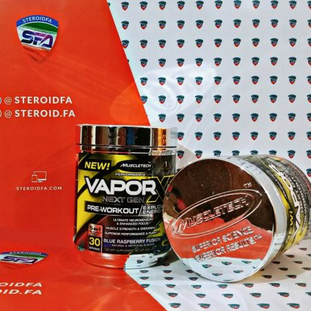 خرید پمپ,بهترین پمپ,پمپ حرفه ای,مکمل برای افزایش زور,محصولات ماسلتک,خرید محصولات ماسلتک,پمپ وپور ایکس 5 ماسلتک,مکملهای بدنسازی,خرید پمپ vapor muscletech,pump vapor x5 mus