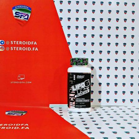 lipo6 black,lipo,lipo6 black rxوخرید مکملهای بدنسازی,بهترین چربی سوز,خرید چربی سوز زنانه,ناترکس,محصولات ناترکس