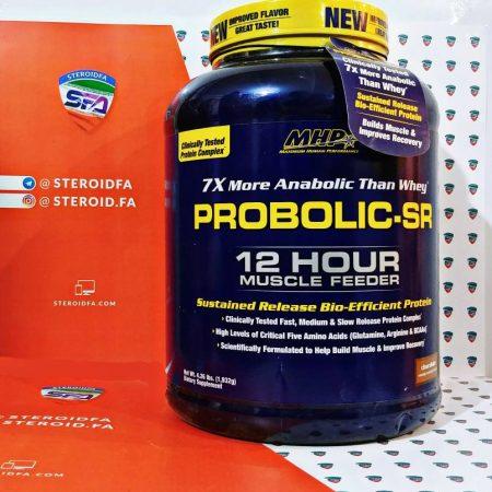 parabolic-sr,parabolic sr mhp,mhp,مکملهای بدنسازی,خرید مکمل بدنسازی,فروشگاه مکملهای بدنسازی,ام اچ پی,پروتئین ترکیبی ام اچ پی,کازئین ام اچ پی,کگکل پروتئین ام اچ پی,قیمت پروتئین