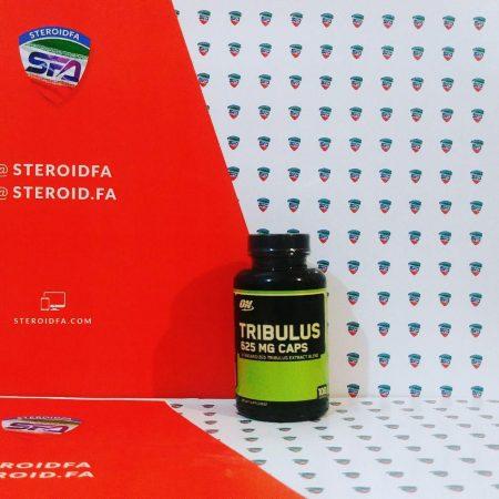 tribulus,tribuls on,تیریبولوس,خرید تیریبولوس,قیمت تیریبولوس,بهترین تیریبولوس,