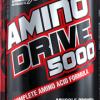 آمینو 5000 درایو ناترکس