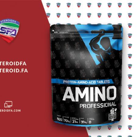 amino-german-force