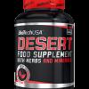 دیزرت بایوتک | DESERT BIOTECH