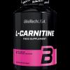 الکارنیتین 1000 بایوتک | LCARNITINE 1000 BIOTECH
