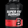 چربی سوز فت برنر سوپر بایوتک | Super Fat Burner Biotech