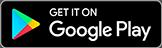 اپلیکشن اندروید فروشگاه مکملهای بدنسازی از گوگل پلی